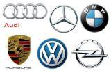 خدمة صيانة السيارات الالمانية