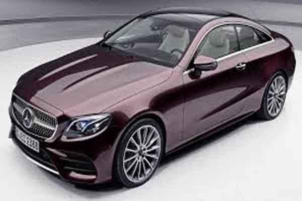 خدمة صيانة مرسيدس Mercedes الكويت 55801919