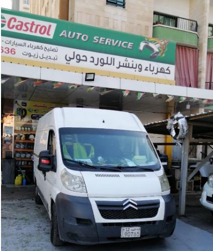 عروض تواير الكويت 2021